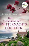 Tanja Wekwerth: Mitternachtsmädchen ★★★★