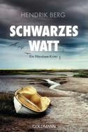 Hendrik Berg: Schwarzes Watt