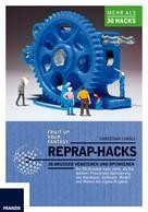 Christian Caroli: RepRap-Hacks ★
