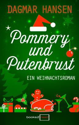 Pommery und Putenbrust
