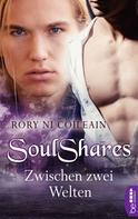 Rory Ni Coileain: SoulShares - Zwischen zwei Welten ★★★★