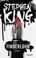 Stephen King: Finderlohn ★★★★