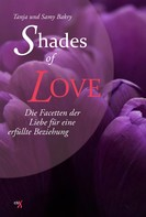 Tanja Bakry: Shades of Love ★★★★★