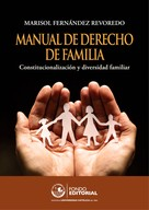 María Soledad Fernández: Manual de derecho de familia
