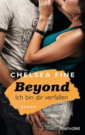 Chelsea Fine: Beyond - Ich bin dir verfallen ★★★★