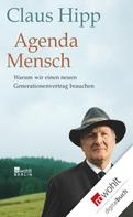 Claus Hipp: Agenda Mensch ★★★★★