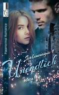 Alana Falk: Unendlich - Seelenmagie 1 ★★★★★