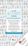Christoph Schulte-Richtering: Die Kunst der Weltklugheit ★★★★