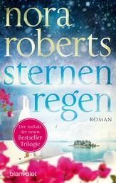 Sternenregen - Roman