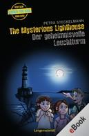 Petra Steckelmann: The Mysterious Lighthouse - Der geheimnisvolle Leuchtturm ★★★★★