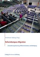 Bertelsmann Stiftung: ReformKompass Migration