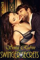 Siwa Rubin: Swinger Secrets
