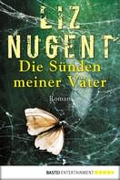Liz Nugent: Die Sünden meiner Väter ★★★★