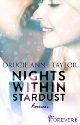 Nights within Stardust - Roman