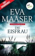 Eva Maaser: Tango Finale: Kommissar Rohleffs zweiter Fall ★★★