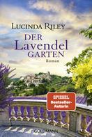 Lucinda Riley: Der Lavendelgarten ★★★★★