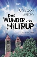 Christoph Güsken: Das Wunder von Hiltrup ★★★★