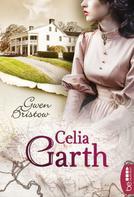 Gwen Bristow: Celia Garth ★★★★