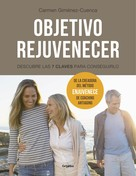 Carmen Giménez-Cuenca: Objetivo rejuvenecer