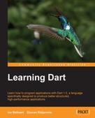 Ivo Balbaert: Learning Dart