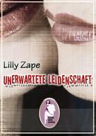 Lilly Zape: Unerwartete Leidenschaft ★★