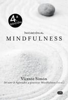 Vicente Simón: Iniciación al Mindfulness
