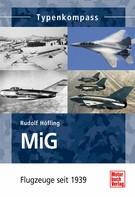 Rudolf Höfling: MiG ★★★★