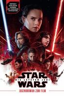 Michael Kogge: Star Wars: Die letzten Jedi
