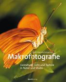 Cyrill Harnischmacher: Makrofotografie ★★★