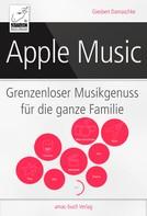 Giesberg Damaschke: Apple Music ★★★★
