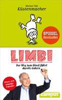 Werner Tiki Küstenmacher: Limbi ★★★★