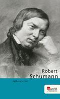 Barbara Meier: Robert Schumann ★★★★
