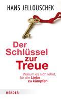 Hans Jellouschek: Der Schlüssel zur Treue ★★★★