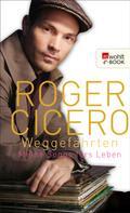 Roger Cicero: Weggefährten ★★★★