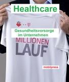 Gerd Zimmermann: Healthcare