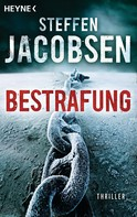 Steffen Jacobsen: Bestrafung ★★★★