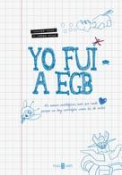 Jorge Díaz: Yo fui a EGB ★★★★★