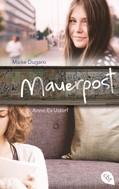 Maike Dugaro: Mauerpost ★★★★