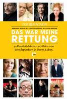 Herlinde Koelbl: ZEITmagazin - Das war meine Rettung ★★★★