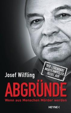 Josef Wilfling: Abgründe ★★★★★