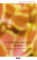 Udo Baer: Gefühlslandschaft Angst ★★★★★