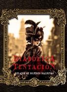 Charlotte Perkins Gilman: Diabólica tentación