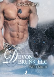 Devon@Bruns_LLC - Wolfsblut