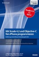 Norbert Usadel: Mit Xcode 4.2 und Objective-C fürs iPhone programmieren ★