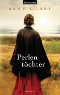 Jane Corry: Perlentöchter ★★★★