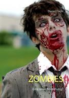 Daniel Fischl: Zombies ★★★★