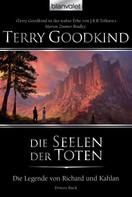 Terry Goodkind: Die Legende von Richard und Kahlan 03 ★★★★★
