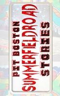 Pit Boston: Summerfield Road