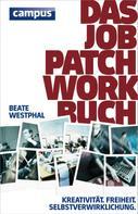 Beate Westphal: Das Job-Patchwork-Buch ★★★★★