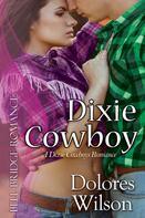 Dolores Wilson: Dixie Cowboy ★★★